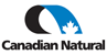 Canada Natural Resources